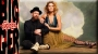 Story Behind The Song: Sugarland, 'Bird In A Cage'