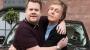 James Corden's Carpool Karaoke With PaulMcCartney