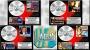 AirplayExpress Awards 4 Platinum Discs ToArtists