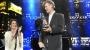 CMA Fest 2018: Randy Travis honored Sundaynight