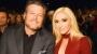 Blake Shelton Jokes He's A Gwen Stefani'Stalker'