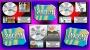 AE Presents Platinum Discs to Gospel/CountryArtists