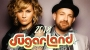 Sugarland after 5 years apart with 1st Album In 8 Years