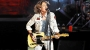 Keith Urban Gets Funky in 'Never Comin Down' Video