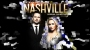 Nashville 16-Song Track List for Final Soundtrack