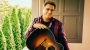 Vince Gill to Embark on a 2018 Solo Tour
