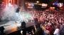 Luke Bryan Performs for 30000 Fans at NashvilleParty