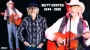 Matt Hurter South African Country Music Legend Dies
