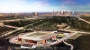 Nashville to build Soccer Stadium at theFairgrounds