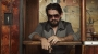 Shooter Jennings Redefines With New Album Release
