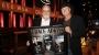 Grand Ole Opry Makes For CareerMilestones