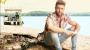 Chris Lane's New Album Laps Around theSun
