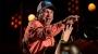 Garth Brooks Announces Multi-Year StadiumTour