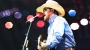 New Country Music Releases Coming In2019