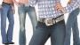 Jeans Reign Supreme Nashville Denim DaysFestival