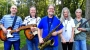 Tom Pallardy & the O*M*G! Band (Old MusicGuys)