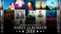 Best Country Sounding /Rock/Pop/Rap Albums2018