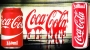 Did Coca Cola Just Claim 30ml from thepublic?