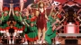Reba McEntire set to Perform 'Hard Candy Christmas'