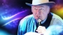 Country Music Stars Who Died in2018