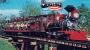 Years Ago Nashville had a Theme Park OprylandUSA