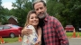 Watch Shania Twain & John Travolta's 'TradingPaint'