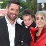 Carrie Underwood & Husband Welcome BabyBoy