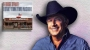 George Strait Plots Release For 30th StudioAlbum