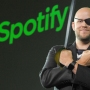 Country Songwriters Revolt Against Spotify & Amazon