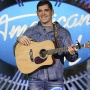 American Idol made its big debut March 2019