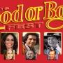 Cooter's To Host FestAt The ShenandoahSpeedway