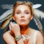 'Nashville' Star Clare Bowen Announces Debut Record