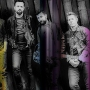 Old Dominion Celebrate Sold Out Nashville Show