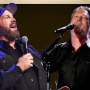 Garth And Blake Serve Up this Summer's Big Anthem