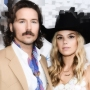 Midland Frontman Mark & Ty Haney Expecting Baby