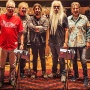 Oak Ridge Boys New Down Home Christmas Album