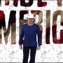 Tracy Lawrence Drops New Album 'Made In America'