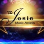 Another Successful Josie Music Awards Show