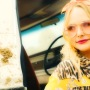 Miranda Lambert Gets Down And Dirty For Video