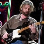 Ronnie Dunn Cover's George's 'Amarillo by Morning'