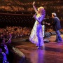 Dolly Parton: 50 Years At The Grand Ole Opry' Special