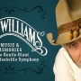 Don Williams: Music Of The Gentle Giant