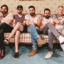 Old Dominion Lets You In Behind The Cover Story