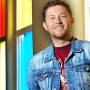 Scotty McCreery To Play Historic Ryman Auditorium
