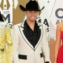 2019 CMA Awards: 10 Best Dressed Looks We Love