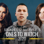 New Country Artists To Watch Out For In 2020