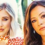 Maddie & Tae Set Dates For 'Tourist In This Town'Tour