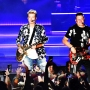 Rascal Flatts Say Farewell With Life Is a Highway Tour