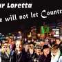 Loretta Needs To Listen To Independent Country