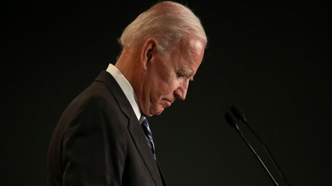 Joe Biden's Claims He Was Arrested In Soweto